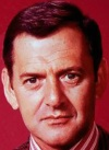 Tony Randall as Felix Unger. In the Tempe City Council Kolby Granville  seems to be a want to be neat freak who plays Felix Unger